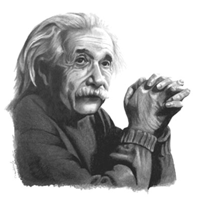 http://www.zahradka-art.com/images/artwork/Albert%20Einstein.jpg