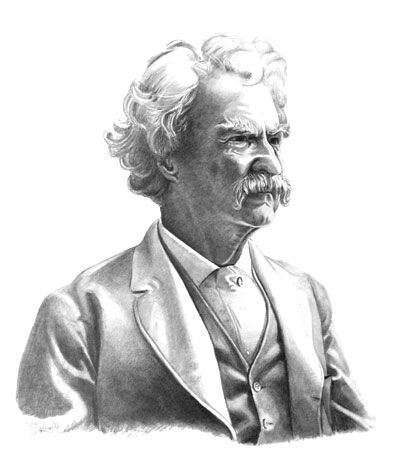 http://www.zahradka-art.com/images/artwork/Mark%20Twain.jpg