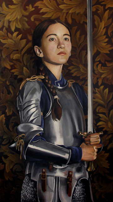 1000+ images about Joan Of Arc on Pinterest | Joan Of Arc ...